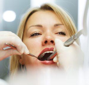 Хірургічна стоматологія в Луцьку