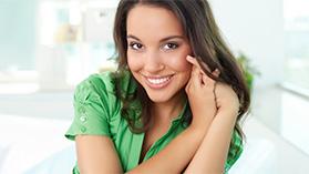 SPA-стоматологія